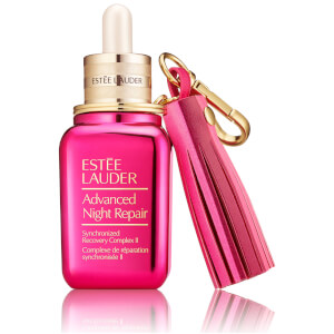 Estée Lauder Advanced Night Repair Serum for Pink Ribbon 50ml