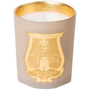 Cire Trudon Philae Candle - 270g