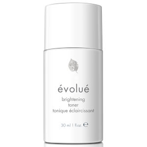 EVOLUE Firming Toner and Brightening Toner