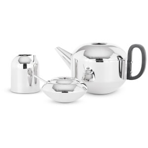 Tom Dixon Form Stainless Steel Gift Set