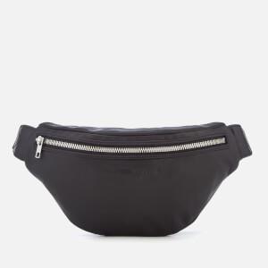 McQ Alexander McQueen Women's Waist Pack - Black
