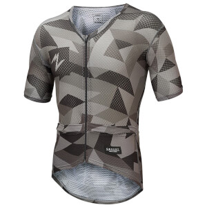 Morvelo Covert Baselayer - Brown