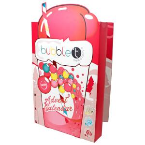 Bubble T Advent Calendar (1.2kg)
