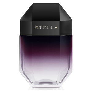 Stella McCartney Eau de Parfum 30ml