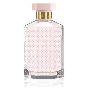 Stella McCartney Eau de Toilette 50 ml