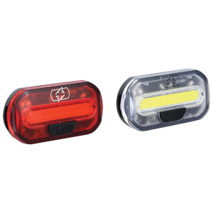 Oxford Bright Line LED Light Set