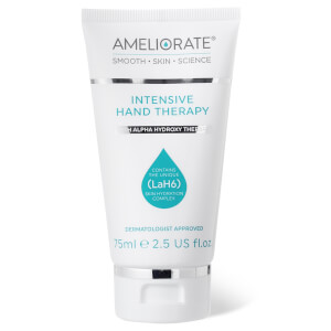AMELIORATE Intensive Hand Treatment -käsivoide 75ml