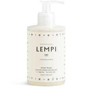 SKANDINAVISK Hand Wash - Lempi 300ml