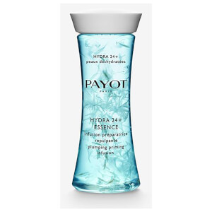 PAYOT Moisturising Smoothing Infusion 125ml
