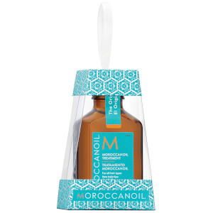 Moroccanoil Hanging Ornament - Original 25ml