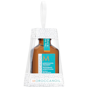 Moroccanoil Hanging Ornament - Light 25ml