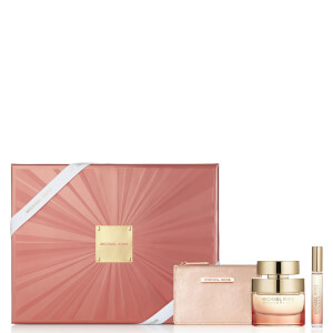 Michael Kors Wonderlust Eau de Parfum 50ml Gift Set (Worth £85)