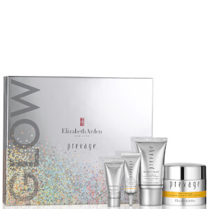 Elizabeth Arden Prevage Day Cream Set (Worth £194)