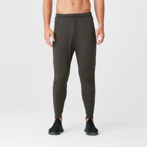 Move Joggers - Dark Khaki