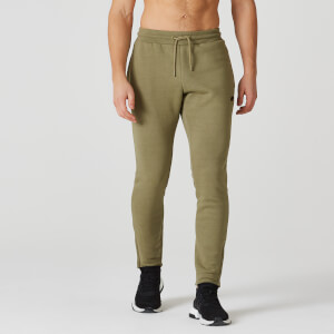 Tru-Fit Joggers 2.0 - Light Olive
