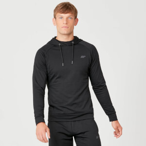 Form Pullover Hoodie