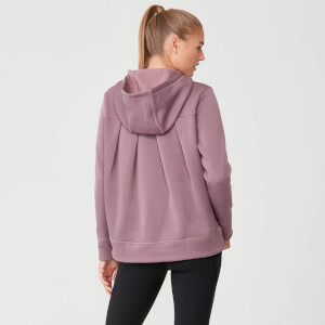 Bluza z Kapturem Forever Warm Cape