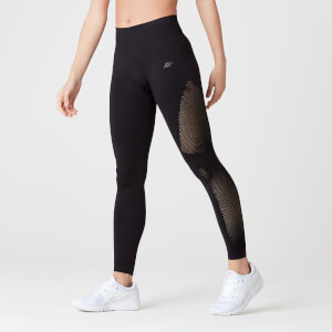 Shape naadloze legging