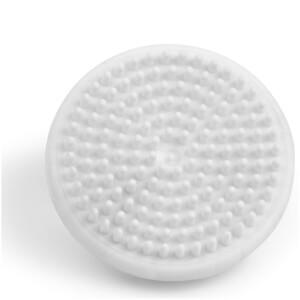 Magnitone London Barefaced 2 Tone It Up! Massaging Brush Head - 1 Pack: Image 2