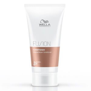 Wella Professionals Fusion Intense Repair Conditioner