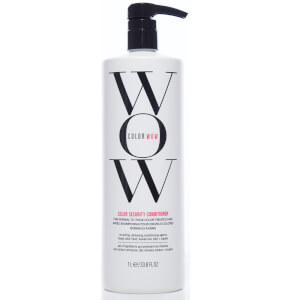 Color WOW Color Security Conditioner Normal - Thick 1000ml