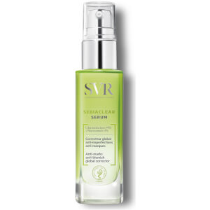 SVR Laboratoires Sebiaclear Serum 50ml