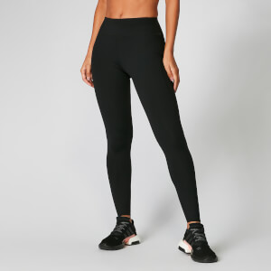 Power Leggings