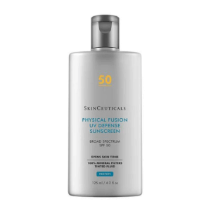 SkinCeuticals Physical Fusion UV Defense SPF50 125ml