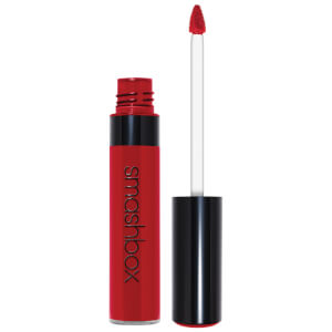 Smashbox Be Legendary Liquid Pigment Lipstick (Various Shades)
