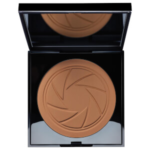 Smashbox Bronze Lights - Deep Matte