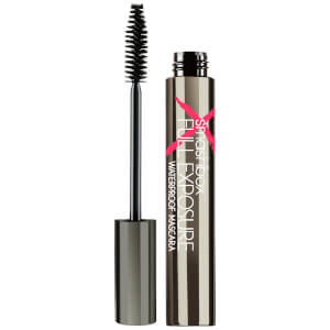 Mascara waterproof Full Exposure Smashbox – Black