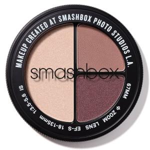 Smashbox Photo Edit Eye Shadow Trio - Snap Queen
