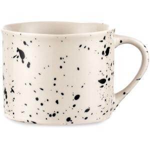 Nkuku Ama Mug - Splatter