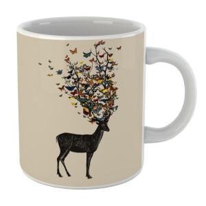 Tobias Fonseca Wild Nature Mug