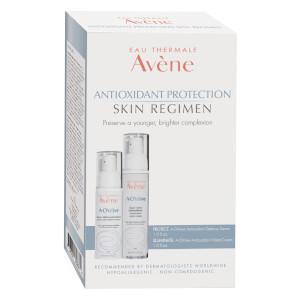 Avene Antioxidant Protection Set (Worth $86.00)
