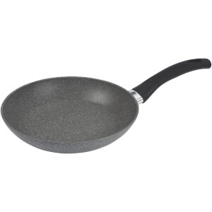 Ballarini Ferrara Frying Pan - 24cm