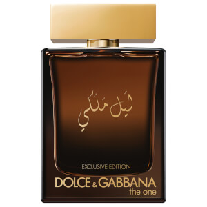Dolce & Gabbana The One Men Royal Night Eau de Parfum