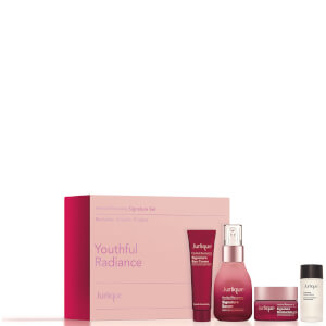 Jurlique Youthful Radiance Herbal Recovery Signature Set