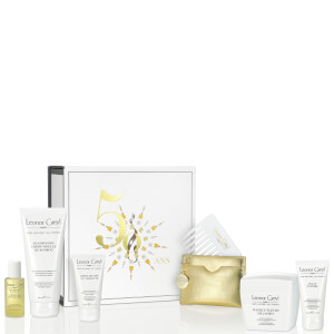 Limited Edition Leonor Greyl Luxury Gift Set