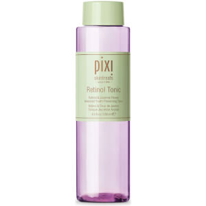 PIXI Retinol Tonic 250ml (Worth £25.00)