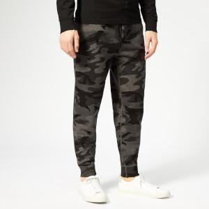 Polo Ralph Lauren Men's Jog Pants - RL Camo
