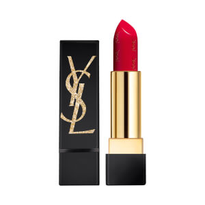 Yves Saint Laurent Limited Edition Rouge Pur Couture Lipstick 3.8g (Various Shades)
