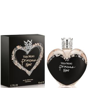 Vera Wang Princess Noir Eau de Toilette Spray 50ml - Limited Edition