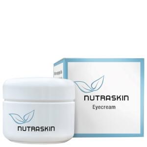 NutraCOSMETIC Eyecream