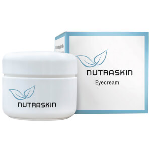 NutraCOSMETIC Eyecream