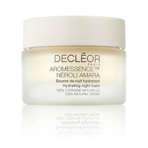 DECLÉOR Super Size Aromessence Neroli Amara Night Balm 50 ml