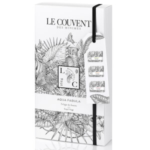 Le Couvent des Minimes Aqua Fabula Christmas Gift Set (Worth £36.00)