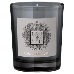 Le Couvent des Minimes Candle - Louis Feuillee 70g