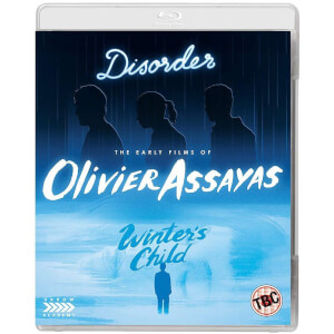 The Early Films of Olivier Assayas (Disorder, Winter's Child)