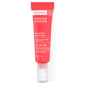 Paula's Choice Defense Antioxidant Pore Purifier